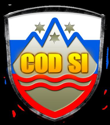 COD SI